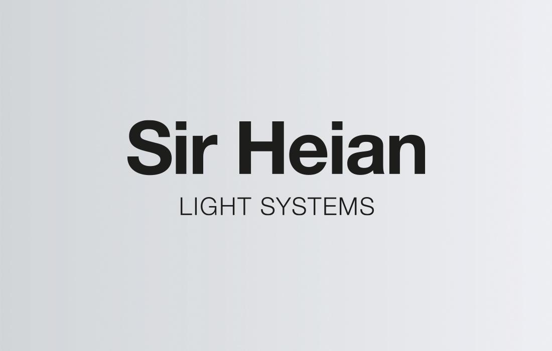 Sir Heian